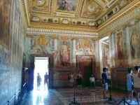 C-Rome_20-23_2016_049