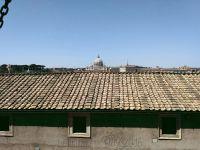 C-Rome_20-23_2016_058