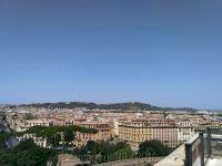 C-Rome_20-23_2016_070