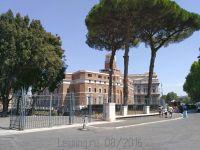 C-Rome_20-23_2016_078