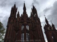 Vilnus-05-2015_33