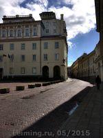 Vilnus-05-2015_57