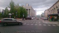 Vilnus-05-2015_100