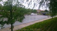 Vilnus-05-2015_107