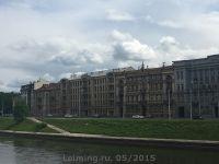 Vilnus-05-2015_11