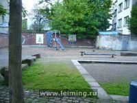 drupa_2012_25