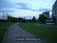 drupa_2012_30