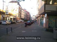drupa_2012_8
