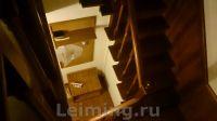 Suzdal-09-2014_2