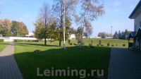 Suzdal-09-2014_4