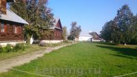 Suzdal-09-2014_49