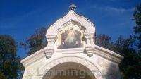 Suzdal-09-2014_67