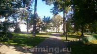 Suzdal-09-2014_68