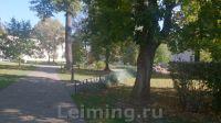 Suzdal-09-2014_69