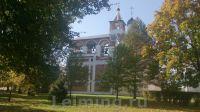 Suzdal-09-2014_70