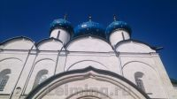 Suzdal-09-2014_72
