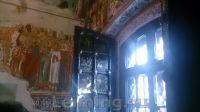 Suzdal-09-2014_79