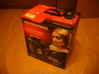 Redmond-RMC-M1505S11-2015_2
