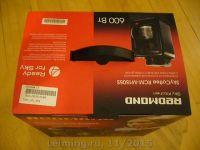 Redmond-RMC-M1505S11-2015_4