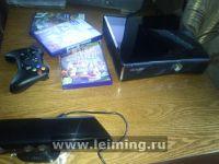 xbox360_11_2011_1
