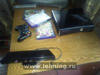 xbox360_11_2011_2
