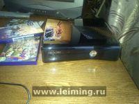 xbox360_11_2011_3