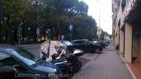 Firenze-10-2014_10