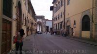 Firenze-10-2014_102