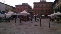 Firenze-10-2014_104