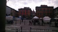 Firenze-10-2014_107