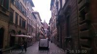 Firenze-10-2014_109