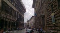Firenze-10-2014_116