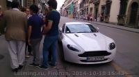 Firenze-10-2014_117
