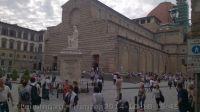 Firenze-10-2014_118