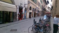 Firenze-10-2014_120