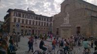 Firenze-10-2014_121