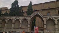 Firenze-10-2014_122