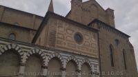 Firenze-10-2014_123