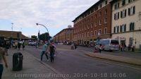 Firenze-10-2014_124
