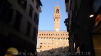 Firenze-10-2014_127