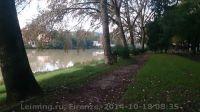 Firenze-10-2014_13