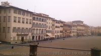Firenze-10-2014_131