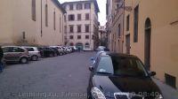 Firenze-10-2014_140