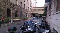 Firenze-10-2014_15