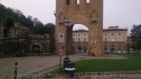 Firenze-10-2014_154