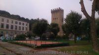 Firenze-10-2014_161