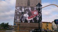 Firenze-10-2014_21