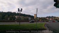 Firenze-10-2014_22