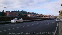 Firenze-10-2014_25
