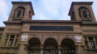 Firenze-10-2014_26